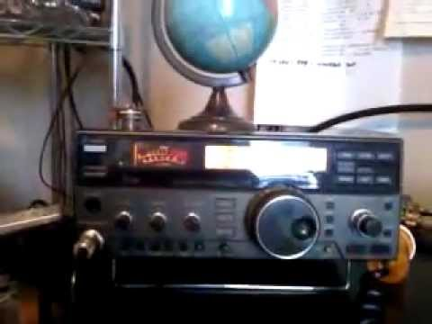 Ham Radio / C.B. Radio  The best of best
