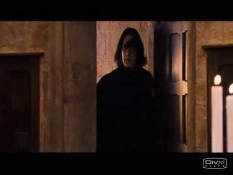 Harry Potter: Jizz In My Pants (harry ron draco snape voldemort) video