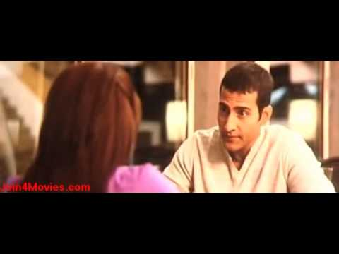 Enchanting Velvet Voiced Handsome Hunk Sudhanshu in Saas Bahu Aur Sensex (Part 2)