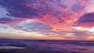Cancun Trip 4th of July 2017-DJI Mavic Pro + Sony A7RII+GoPro 3