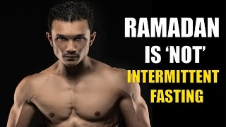 RAMADAN/RAMZAN DIET & WORKOUT PLAN(رمضان کے لئے غذا اور ورزش کی منصوبہ بندی)