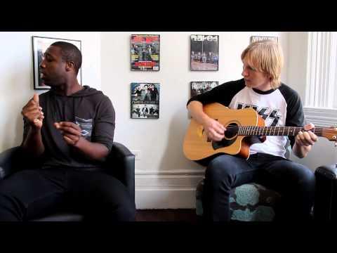 MICHAEL O. x «Breakdown» – Steve Madden Music