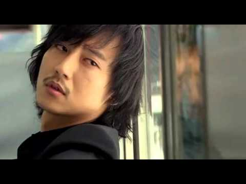 Bad Guy - Ost Drama Thorn Flower video