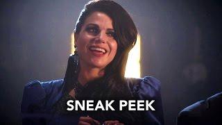 """Once Upon a Time 6x04 Sneak Peek #2 """"Strange Case"""" (HD)"""