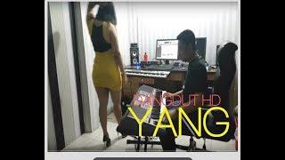Download Lagu YANG DANGDUT KOPLO PSR 970 Gratis STAFABAND