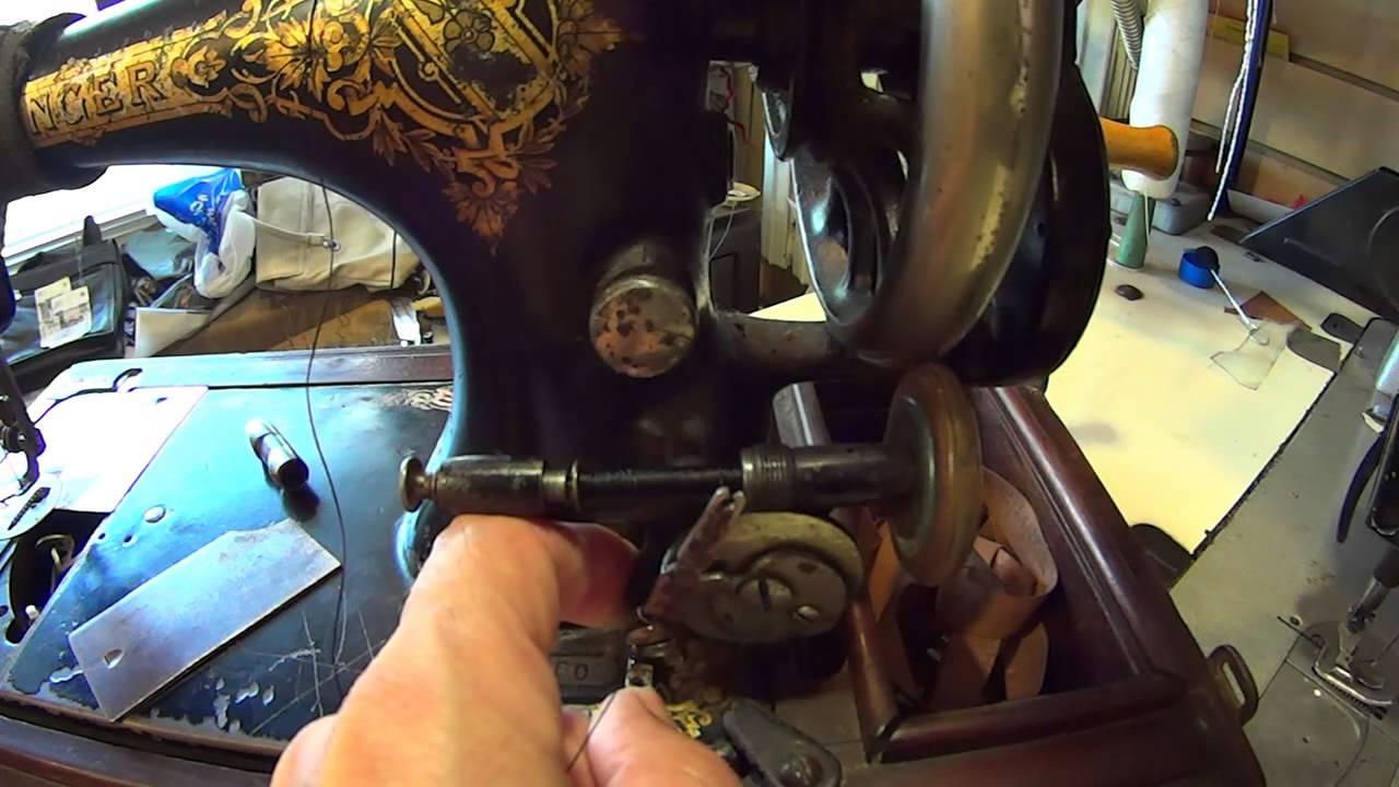 Видео-уроки по ремонту своими руками