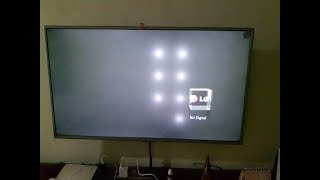 download lagu Lg Tv Screen White Spots gratis