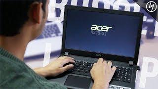 Acer Aspire 3 A315-31 BUDGET Laptop | CreatorShed
