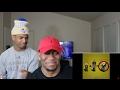 """Kap G X Quavo """"No New Friends"""" (WSHH Exclusive   Official Audio)  REACTION"""