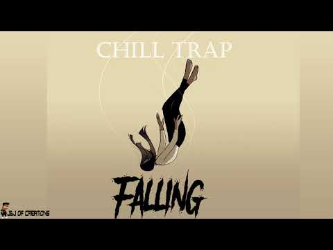 ⚡ Falling - Trap Chill Soul Beat Instrumental (Prod. J&J On Th Beat's)