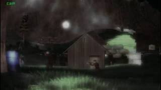 Tank it! Steam Greenlight Trailer