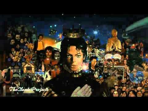 Michael Jackson - Keep Your Head Up - Michael 2010 [HD].flv