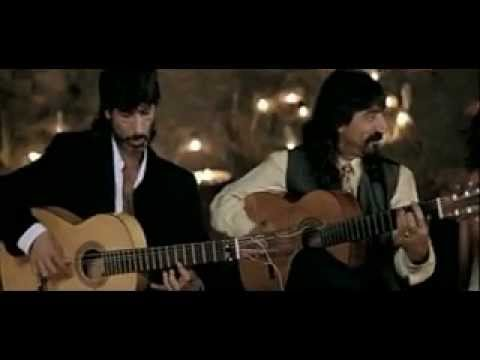Flamenco Fiesta | Gipsy Rumba Music Videos