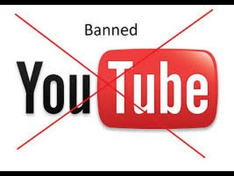 Turkey bans YouTube and Twitter