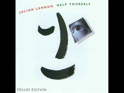 Julian Lennon - Take Me Home
