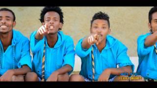 ETHIOPIAN MUSIC AYNENN DANNY