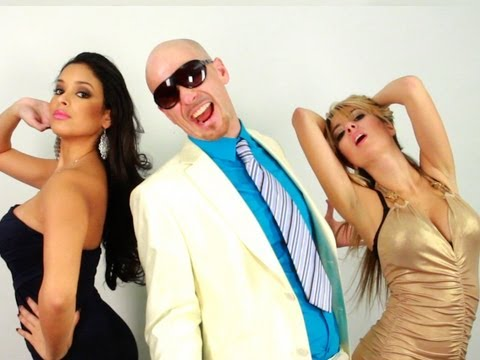 pitbull-my-own-song-behind-the-awesome.html