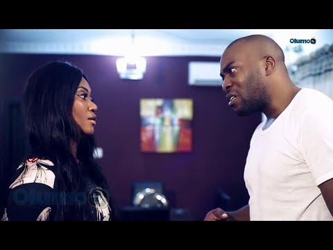 Eni Owo | Full Movie - Latest Yoruba Movie 2017 Starring Femi Adebayo | Wale Akorede