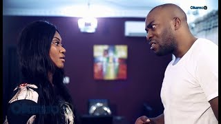 Mother's Wish Latest Yoruba Movie 2017 Drama Starring Seun Akindele | Lola Idije
