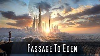 Ivan Torrent - Passage To Eden (Beautiful Emotional Music)