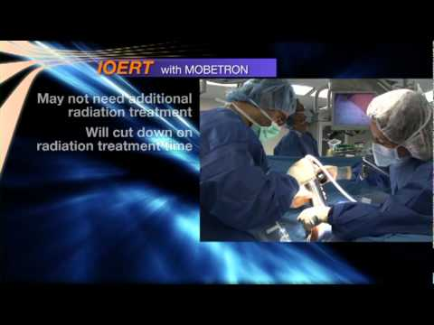 Mobetron Device Instrumental in Successfully Treating ...