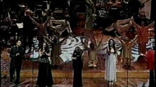 Vídeo 212 de Renascer Praise