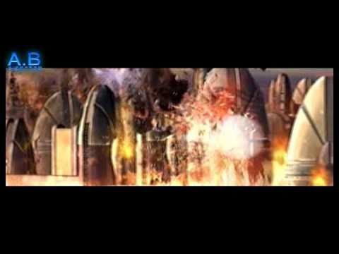 Star Wars: Knights of the Old Republic The Movie - Part 6