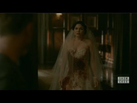 Legacies 1x06 Josette Laughlin comes back from the dead