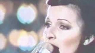 Watch Baccara Cara Mia video