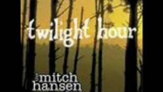 Watch Mitch Hansen Band Number 3 video