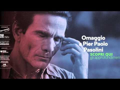 """Maurizio Baglini """"Radio Svizzera Italiana"""" 06/10/2015"""