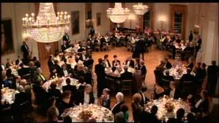 The American President 1995 Movie Trailer