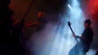 Watch Exumer Journey To Oblivion video