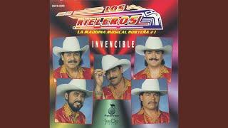 Download Lagu El Columpio Gratis STAFABAND