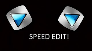 My Favourite Cydia Tweaks #2 - Speed Edit - Sony Vegas