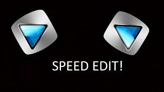 My Favourite Cydia Tweaks #2 - Speed Edit - Sony Vegas