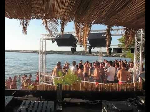 DOP at Soundwave Festival Croatia 2011 Music Videos