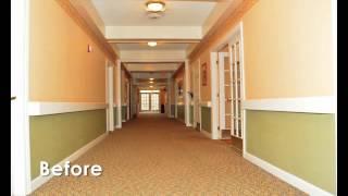 Senior Living Solutions - Brookdale Senior Living