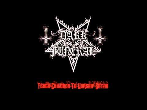 Dark Funeral - Pagan Fears