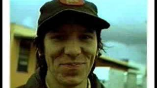 Elliott Smith - Our Thing (Instrumental)