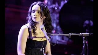 Watch Norah Jones The Worst video