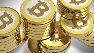 Bitcoin asani se kaise earn karen Hindi