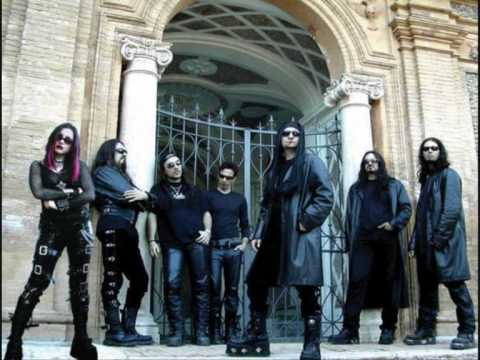 Gothic Metal Top 20 (20-11) video