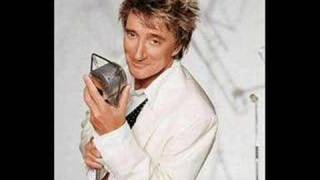 Watch Rod Stewart Makin