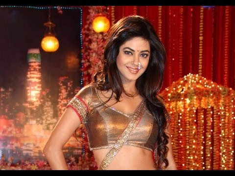 Hat Ja Tau Pache Ne Haryanvi Singer Vikas Debut Song in Gang...
