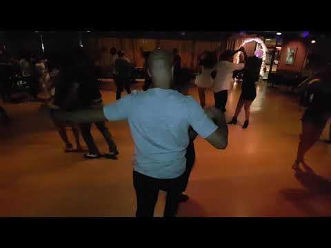 Casino Stars Social - Troy