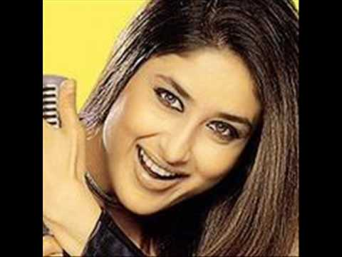 pyar ke liye char pal kam nahi the - YouTube.wmv