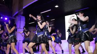 Download Lagu JKT48 Circus Solo Gratis STAFABAND