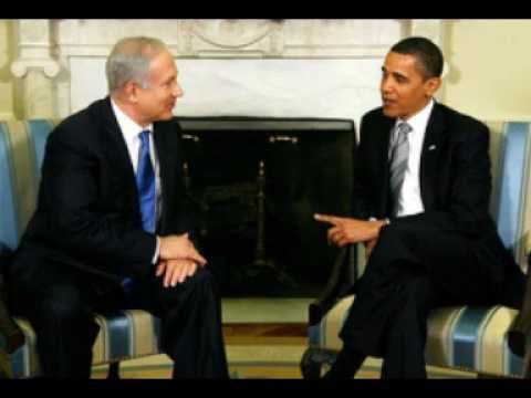 What To Expect Out Of President Obama's Israel Visit; The Pope Resigns