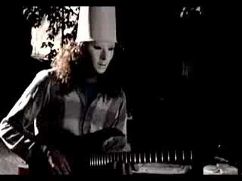 buckethead jam session 2